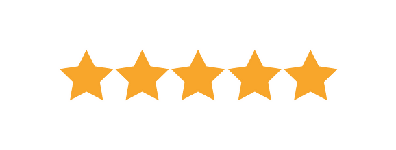 Five-Stars Fit is Freedom