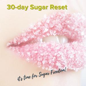 Sugar Freedom